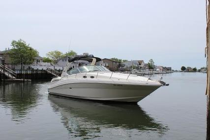 Sea Ray 340 Sundancer for sale in United States of America for $110,000 (£83,982)