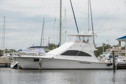 Ocean Yachts 50 Super Sport for sale in United States of America for $449,900 (£344,923)