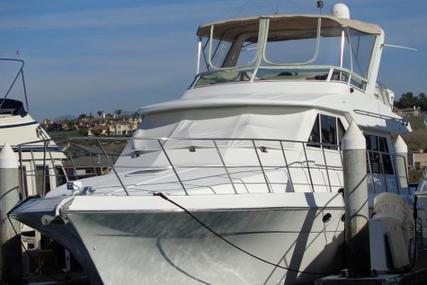 Navigator Pilothouse for sale in United States of America for $279,000 (£221,980)