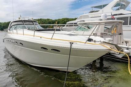 Sea Ray 510 Sundancer for sale in United States of America for $279,000 (£227,439)