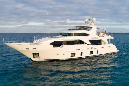 Benetti Delfino for sale in United States of America for $4,500,000 (£3,490,239)