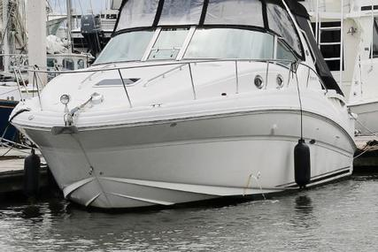Sea Ray 320 Sundancer for sale in United States of America for $65,000 (£52,431)