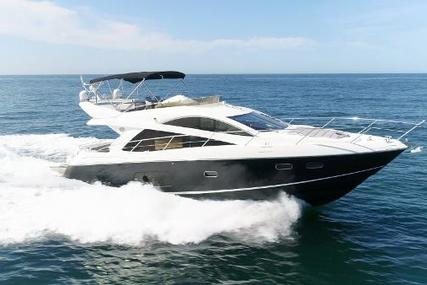 Sunseeker Manhattan 53 for sale in United States of America for $724,900 (£582,015)