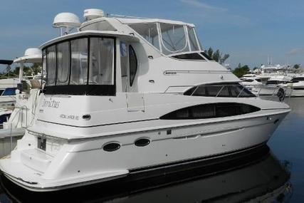 Carver Yachts 396 Motor Yacht for sale in United States of America for $136,000 (£108,939)
