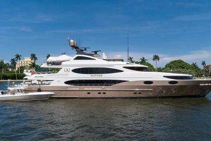 Trinity Yachts Tri-Deck for sale in United States of America for $12,900,000 (£10,371,109)