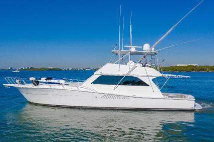 Viking Yachts Convertible for sale in United States of America for $400,000 (£304,102)