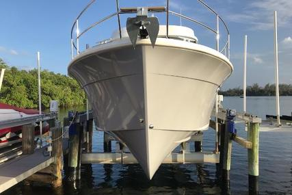 Beneteau Swift Trawler 34 S for sale in United States of America for $299,000 (£236,879)
