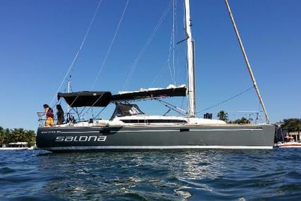 Salona 38 for sale in United States of America for $138,500 (£109,883)