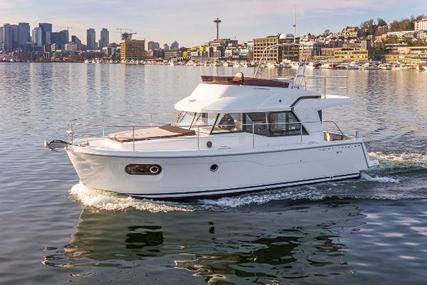 Beneteau Swift Trawler 35 for sale in United States of America for $543,403 (£433,035)
