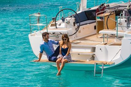 Beneteau Oceanis 41.1 for sale in United States of America for $345,758 (£277,606)