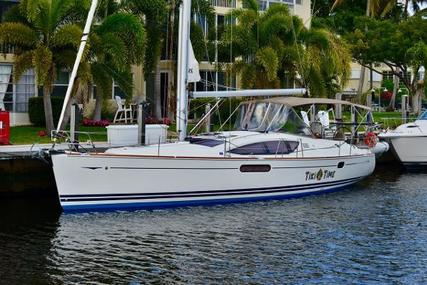 Jeanneau 45 DS for sale in United States of America for $232,000 (£183,175)