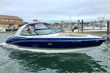 Formula 350 Crossover Bowrider for sale in United States of America for $209,000 (£159,946)