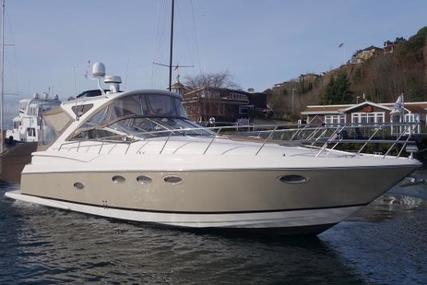 Regal 4060 Commodore for sale in United States of America for $199,000 (£161,218)