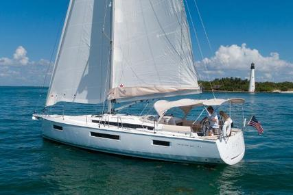 Jeanneau 440 for sale in United States of America for $379,000 (£305,714)