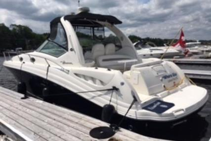 Sea Ray Sundancer for sale in Canada for $89,000 (£71,457)