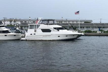 Silverton 453 Motor Yacht for sale in United States of America for $223,000 (£177,839)