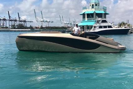 Wider 32 for sale in United States of America for $228,000 (£180,630)