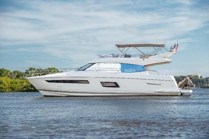 Prestige 550 for sale in United States of America for $829,900 (£676,531)