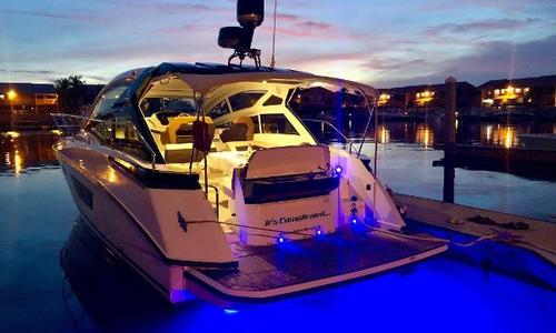 Image of Beneteau Gran Turismo 40 for sale in United States of America for $359,000 (£290,615) Fort Lauderdale, FL, United States of America