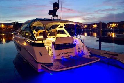 Beneteau Gran Turismo 40 for sale in United States of America for $374,000 (£300,281)
