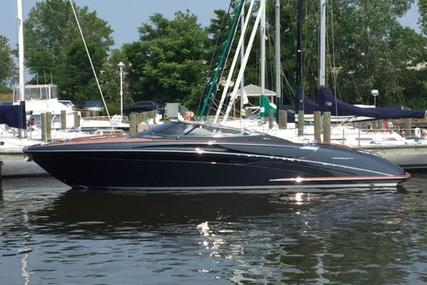 Riva rama for sale in United States of America for $749,000 (£571,843)