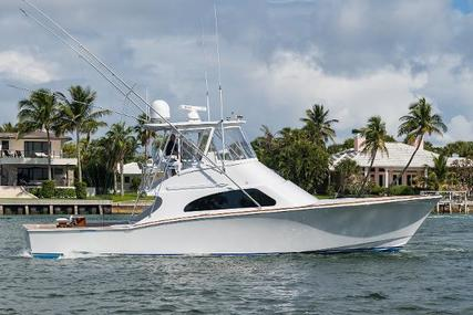 Liberty Custom Convertible Sportfish for sale in United States of America for $499,000 (£398,750)