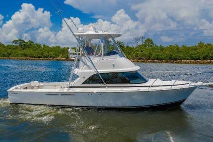 Bertram B35 Flybridge Sportfish for sale in United States of America for $650,000 (£528,791)