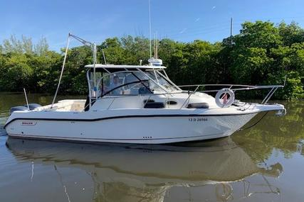 Boston Whaler 305 Conquest for sale in United States of America for $89,000 (£72,103)