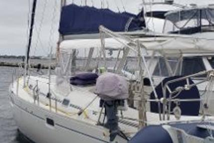 Beneteau Oceanis 461 for sale in United States of America for $109,000 (£87,515)
