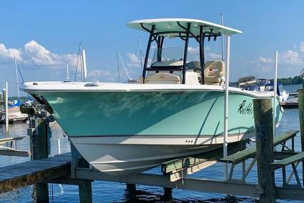 NauticStar 28 XS for sale in United States of America for $130,000 (£99,818)