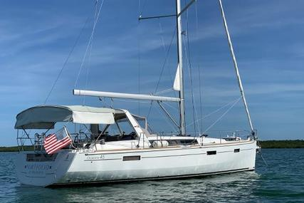Beneteau 45 for sale in United States of America for $339,000 (£273,449)