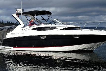 Regal 3060 Window Express for sale in United States of America for $80,000 (£64,761)