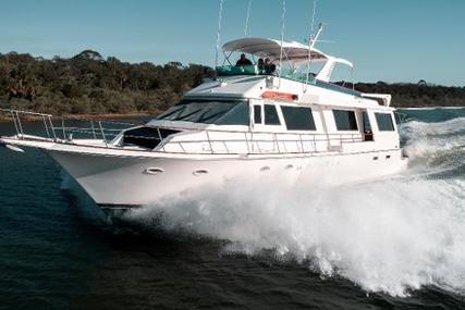 Viking Yachts 82 Motor Yacht for sale in United States of America for $399,000 (£311,733)