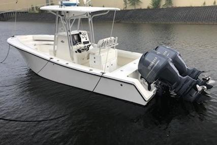 Regulator 24 Forward Seating for sale in United States of America for $67,000 (£54,987)