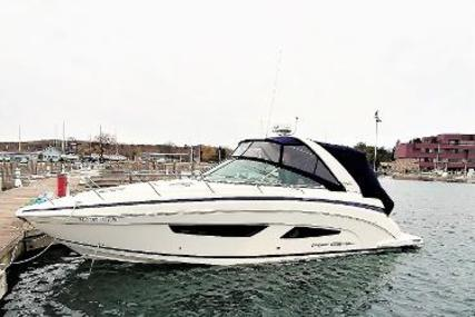 Regal 33 Express for sale in United States of America for $219,000 (£177,421)