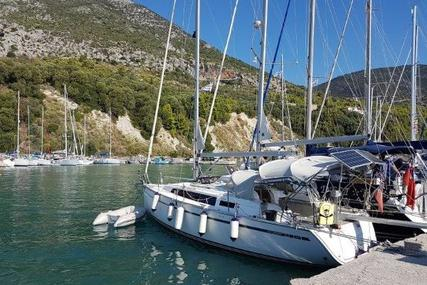 Bavaria Yachts Cruiser 33 for sale in Greece for £58,500