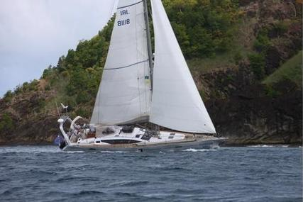 Allures Yachting 52 for sale in New Zealand for €599,000 (£541,381)