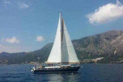 Contest 46 for sale in Greece for £87,500