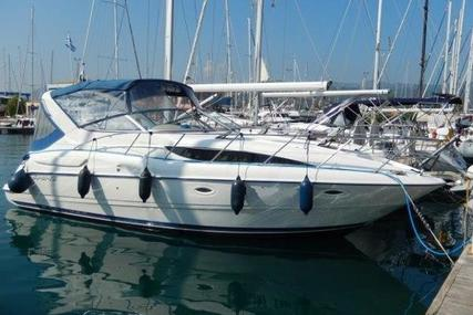 Bayliner 305 Ciera Sunbridge for sale in Greece for €39,950 (£34,093)