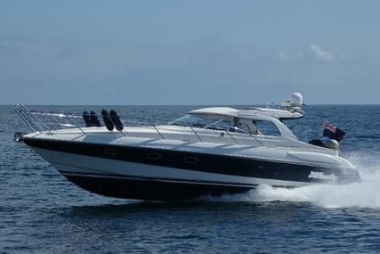 Windy 37 HT Grand Mistral for sale in Guernsey and Alderney for £110,000
