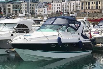 Fairline Targa 29 for sale in Guernsey and Alderney for £47,950
