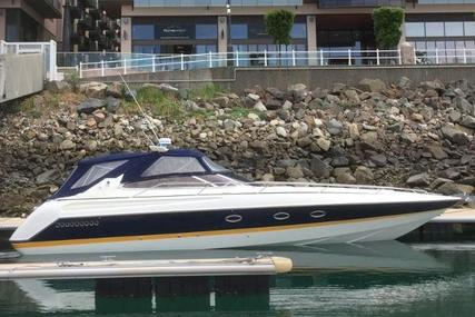 Sunseeker Tomahawk 41 for sale in Jersey for £79,500