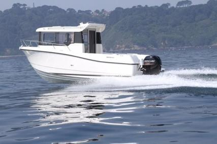 Quicksilver 675 Pilothouse for sale in Guernsey and Alderney for £42,900