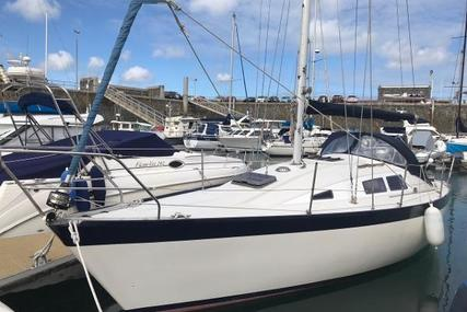 Europa 3000 for sale in Guernsey and Alderney for £9,950