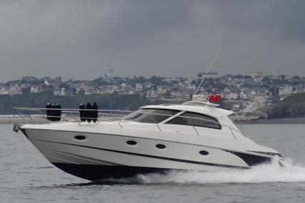 Elan 35 for sale in Guernsey and Alderney for £89,000