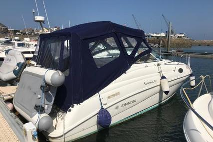 Rinker Fiesta Vee 266 for sale in Guernsey and Alderney for £17,550