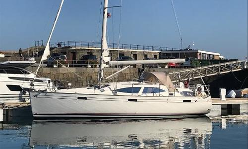 Image of Southerly 32 for sale in Guernsey and Alderney for £140,000 St. Peter Port, Guernsey and Alderney