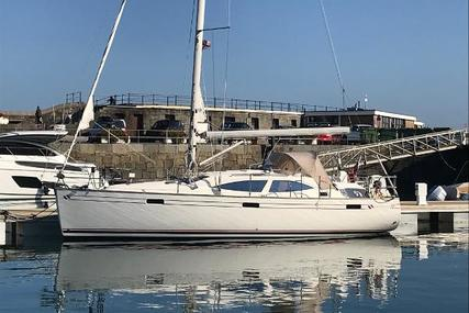 Southerly 32 for sale in Guernsey and Alderney for £140,000