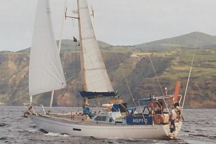 Bowman 45 for sale in Guernsey and Alderney for £89,500