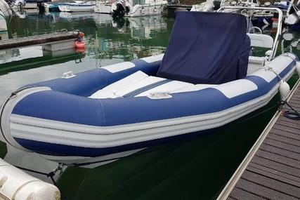Ballistic 6.5 for sale in Guernsey and Alderney for £27,000